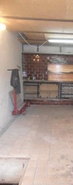 Продам гараж Одинцово - Фото 2