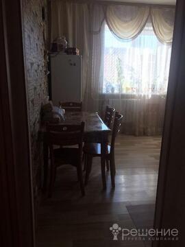 Продается квартира 59 кв.м, г. Хабаровск, ул. Донской переулок - Фото 4