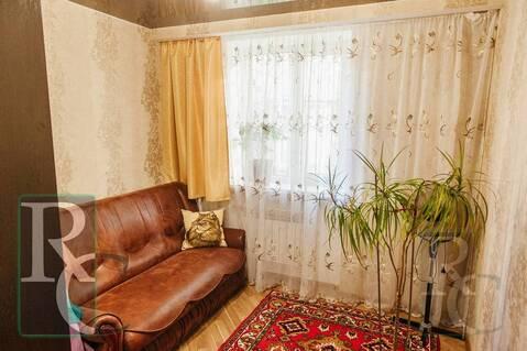 Продажа квартиры, Севастополь, Ул. 1-я Бастионная - Фото 1