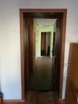 Комната в секции ул. Матросова, 7б - Фото 4