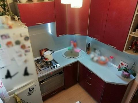 Продам 1 комнатная квартира - Фото 1
