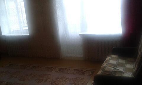 Аренда квартиры, Воронеж, Ул. Героев Сибиряков - Фото 1