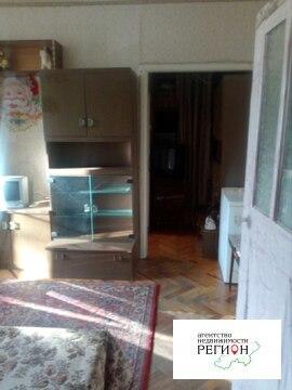 Сдается 2х-комнатная квартира - Фото 2