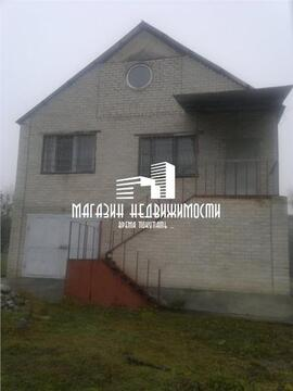 Продается участок 4 сотки в районе Старого Двора, по ул. Полевая (бывш. ., Земельные участки в Нальчике, ID объекта - 201107858 - Фото 1