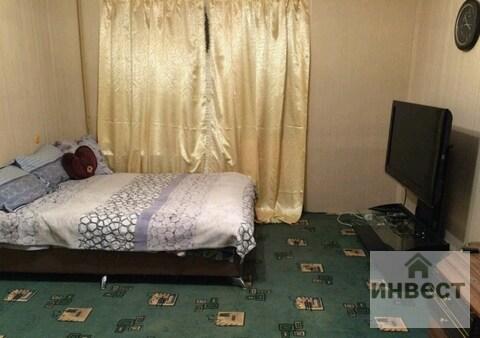 Продаётся 1- комнатная квартира, г. Москва, рабочий посёлок Киевский д - Фото 5