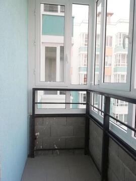 Аренда квартиры, м. Лесная, Маршала Блюхера Проспект - Фото 4