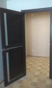 Квартира в новостройке с ремонтом - Фото 3