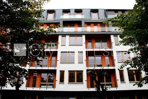 Аренда квартиры, Улица Алаукста - Фото 3