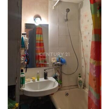 1-комнатная на Таганской 29 - Фото 4