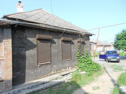 Продается участок, Центральный район - Фото 3
