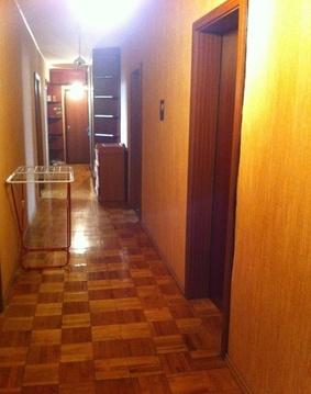 Продается квартира г Тула, ул Генерала Маргелова, д 5 - Фото 1