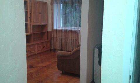 Сдаю 1-комнатную квартиру в центре, ул. Ленина д.367 - Фото 3