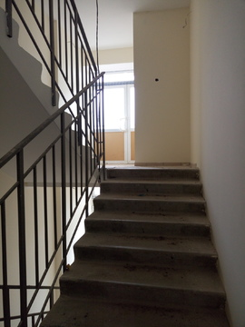 Продам 1-комн. квартиру 48,27 кв.м. 1-комн. квартира по цене 2050 т.р. - Фото 5