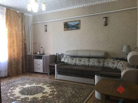 Сдается дом. , Новокорсунская, Восточная улица - Фото 2