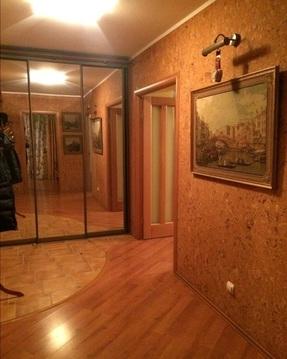 2 комнатная квартира район Горпарка - Фото 3