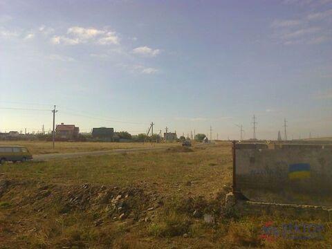 2, Участок, город Херсон - Фото 2