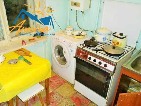 3 комнатная квартира в Жуково, ул.Ленина 10 - Фото 4