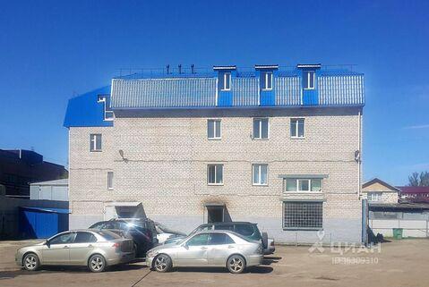 Офис в Псковская область, Псков Октябрьский просп, 56г (27.0 м) - Фото 2
