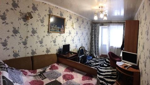 Продаю квартиру в с. Ситне-Щелканово - Фото 2