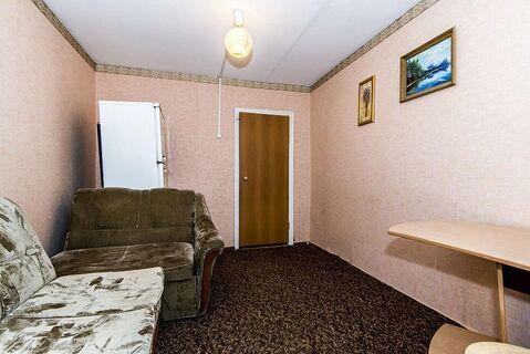 Продажа квартиры, Энем, Тахтамукайский район, Ул. Гагарина - Фото 3