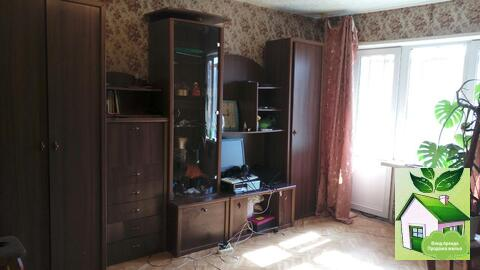 Продам 1к-кв с балконом - Фото 1