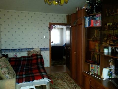 Кп-76 Продажа 3-х к.кв. на ул.Почтовая - Фото 4