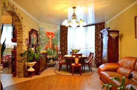 Продаётся 3-к квартира г.Одинцово ул.Северная д. 59 - Фото 3