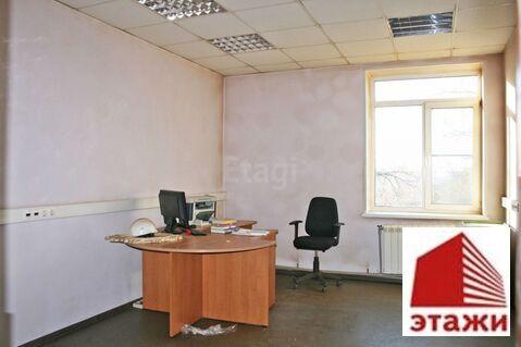 Аренда офиса, Муром, Радиозаводское ш. - Фото 5
