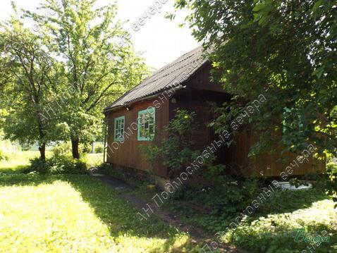 Носовихинское ш. 30 км от МКАД, Электроугли, Дача 50 кв. м - Фото 5