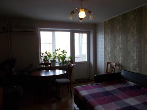 4-комнатная квартира Ломоносова 114/5 - Фото 1