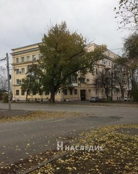 Продается 5-к квартира Украинский - Фото 2