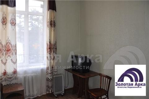 Продажа квартиры, Туапсе, Туапсинский район, М Жукова улица - Фото 2