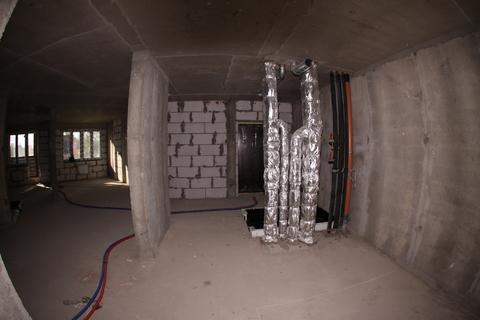 Купи квартиру в Сколково, рядом с метро - Фото 2