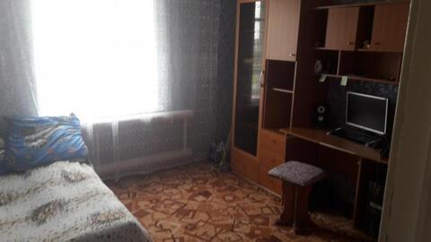 Продается 1-ая квартира на ул. Лакина - Фото 3