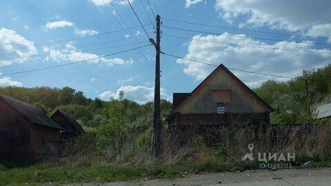 Продажа участка, Пенза, Ул. Зеленый Овраг - Фото 2