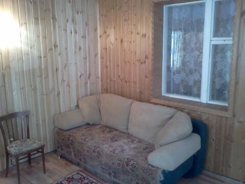 Сдам дом в пос. Скоротово Одинцовского района - Фото 5