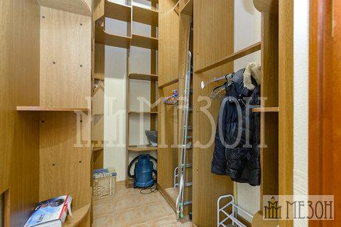 Продается пятикомнатная квартира на Малой Дмитровке - Фото 4