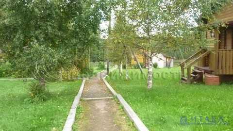 Продажа дома, Лумиваара, Лахденпохский район - Фото 4