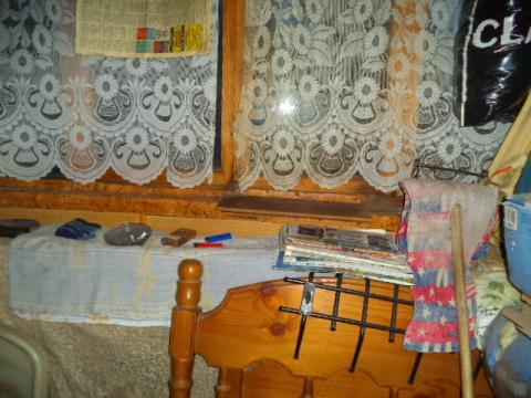 Комната в 3-комнатной кв-ре Октябрьская д.1/10 - Фото 3