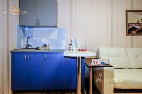 Аренда квартиры, Ставрополь, Улица 45-я Параллель - Фото 2