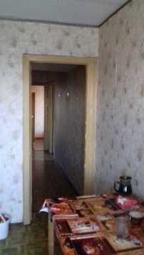 Продаю 3-к квартиру, Стачки/Бабушкино, - Фото 4