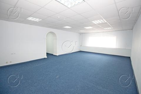 Офис на Юбилейном проспекте - Фото 4
