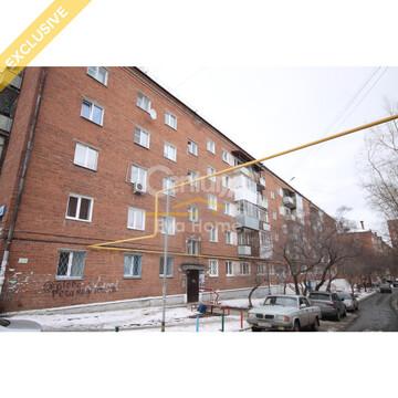 4х комнатная квартира Бисертская, 6 - Фото 2
