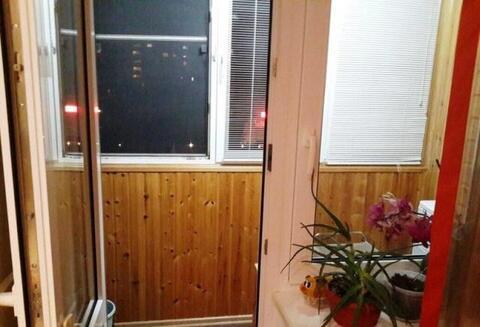 Продается квартира с качественным евро-ремонтом! центр! - Фото 3