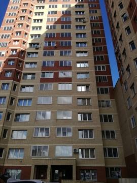 Продам 3 комнатную квартиру г. Щелково - Фото 1
