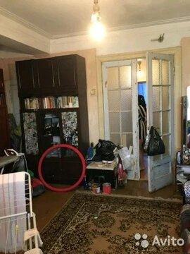 Квартира, ул. Ленина, д.60 - Фото 3