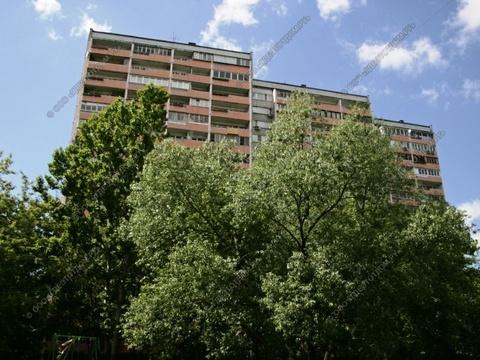 Продажа квартиры, м. Кутузовская, Мосфильмовский 2-й пер. - Фото 1