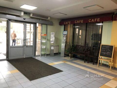 Продажа готового бизнеса, Нижний Новгород, Ул. Белинского - Фото 2