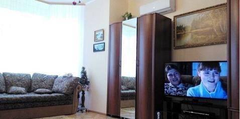 Продается 1 квартира - Фото 4