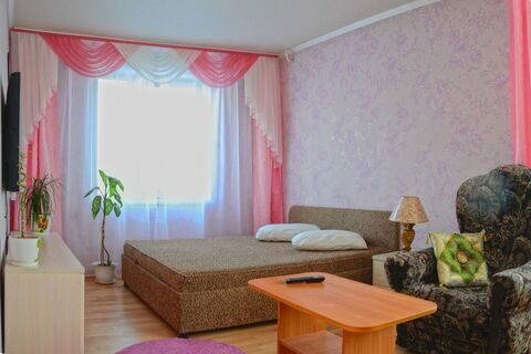 Аренда квартиры, Чебоксары, Ул. Ярославская - Фото 1